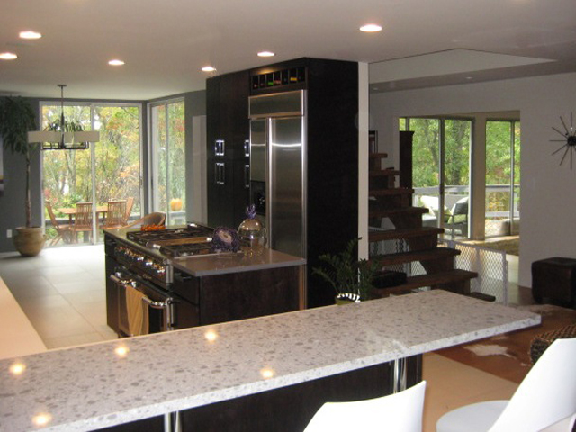 as a professional interior designer for over 20 years i know that the kitchen is the heart and soul of your home thats why at atlanta classic kitchens - Contemporary Kitchen Designer