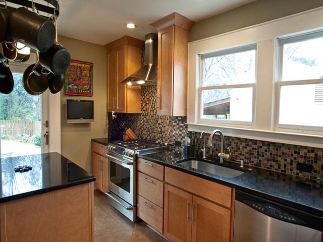 Atlanta Kitchen Projects Testimonials Atlanta Classic Kitchens
