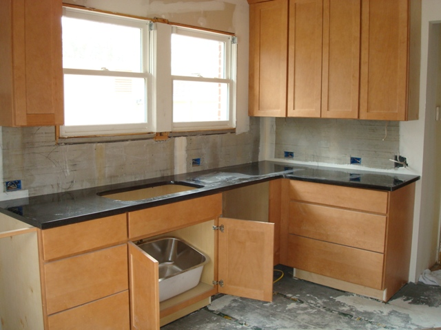 Perfect Small Kitchen Remodel 640 x 480 · 128 kB · jpeg
