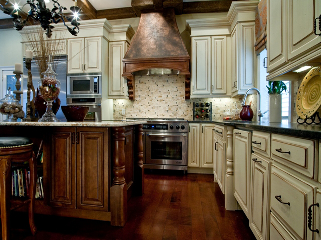 Atlanta Kitchen Projects Testimonials