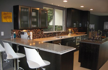 Kitchen Design Atlanta Mesmerizing Atlanta Kitchen Remodeling  Atlanta Kitchen Design  Atlanta . Decorating Design