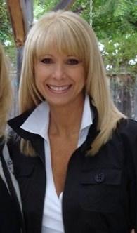 Shelley Giles